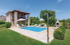 Ferienhaus 771470 für 5 Personen in Butkovici