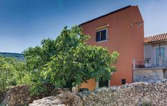 Holiday home 771510 for 6 persons in Zbicina