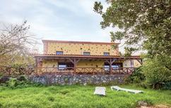 Ferienhaus 771584 für 4 Personen in Los Realejos