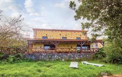 Ferienhaus 771585 für 4 Personen in Los Realejos