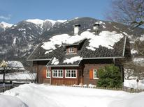 Holiday home 771643 for 8 persons in Kleblach Lind