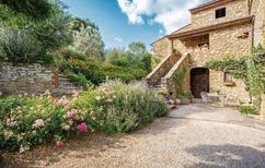 Ferienhaus 771644 für 4 Erwachsene + 1 Kind in Arezzo