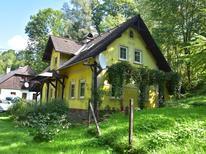Ferienhaus 771652 für 8 Personen in Rudník