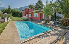 Holiday home 771663 for 8 persons in Camaiore