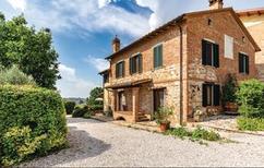 Ferienhaus 771668 für 16 Personen in Castiglione del Lago