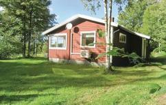 Ferienhaus 772012 für 4 Personen in Lidhult