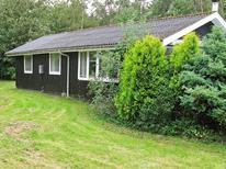 Ferienwohnung 772026 für 8 Personen in Nøreng