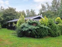 Dom wakacyjny 772026 dla 8 osób w Nøreng