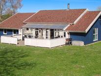Holiday apartment 772042 for 12 persons in Købingsmark