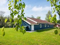Casa de vacaciones 772042 para 12 personas en Købingsmark
