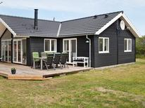 Holiday home 772044 for 6 persons in Stillinge Strand