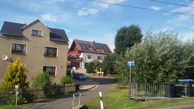 Holiday apartment 772164 for 4 persons in Obernaundorf