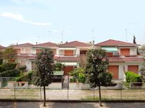 Ferienwohnung 772240 für 6 Personen in Porto Santa Margherita