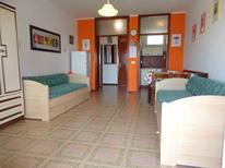 Ferienwohnung 772245 für 4 Personen in Porto Santa Margherita
