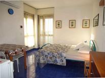 Ferienwohnung 772248 für 3 Personen in Porto Santa Margherita