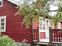 Holiday home 772355 for 4 persons in Kättbo