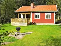 Dom wakacyjny 772369 dla 4 osoby w Ljungskile