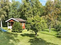 Holiday apartment 772379 for 6 persons in Skänninge