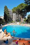 Holiday apartment 772706 for 4 persons in Cannes