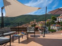 Holiday apartment 772727 for 6 persons in Pietrabruna