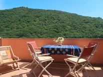 Holiday apartment 772738 for 4 persons in Cres