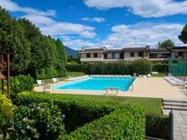 Appartement 772785 voor 4 personen in Monvalle