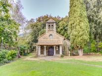 Holiday home 772806 for 6 persons in Montseny