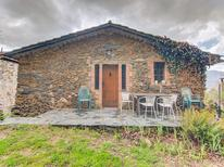 Ferienhaus 772807 für 8 Personen in Montseny