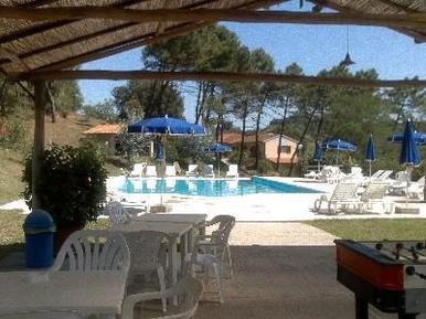 Für 8 Personen: Hübsches Apartment / Ferienwohnung in der Region Fauglia