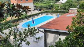 Holiday apartment 772919 for 9 persons in Kampor