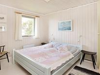 Villa 773423 per 6 persone in Hostrup Strand