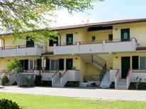 Ferielejlighed 773644 til 5 personer i Marina Di Massa