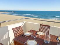 Holiday apartment 773896 for 6 persons in Canet-Plage