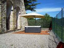 Holiday home 774441 for 4 persons in Casola in Lunigiana