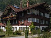 Ferielejlighed 774741 til 10 personer i Interlaken