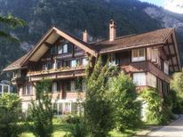 Appartamento 774741 per 10 persone in Interlaken