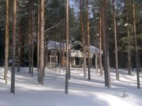 Holiday home 774785 for 4 persons in Kemijärvi