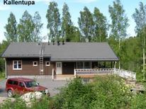 Holiday home 774805 for 14 persons in Paaso