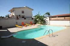 Holiday apartment 774888 for 5 adults + 1 child in Balestrate