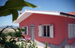 Holiday home 775055 for 4 adults + 5 children in Villarios
