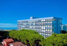 Mieszkanie wakacyjne 775224 dla 6 osób w Bibione