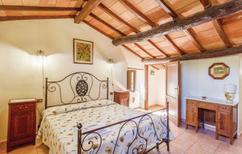 Maison de vacances 775306 pour 15 personnes , Cortona