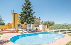 Holiday home 775314 for 9 persons in Rome – Cassia Flaminia