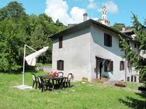 Holiday home 775316 for 6 persons in Calceranica al Lago