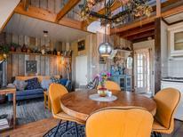 Ferienhaus 775332 für 2 Personen in Zuid-Beijerland