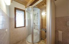 Casa de vacaciones 775394 para 6 personas en Marina Di Sorso