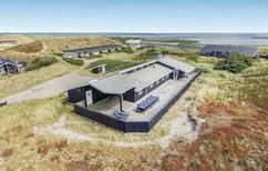 Casa de vacaciones 775416 para 12 personas en Skodbjerge