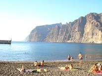 Holiday apartment 775604 for 2 adults + 2 children in Los Gigantes