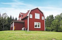 Ferienhaus 775664 für 4 Erwachsene + 1 Kind in Nydala