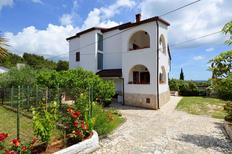 Holiday apartment 775871 for 4 persons in Premantura